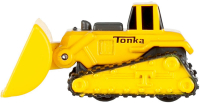 Wholesalers of Tonka Micro Metal Asst 1 toys image 2