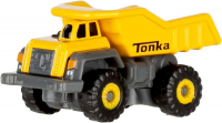 Wholesalers of Tonka Micro Metal Asst 1 toys image 3