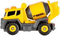 Wholesalers of Tonka Micro Metal Asst 1 toys image 4