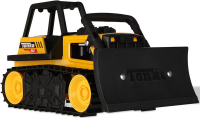 Wholesalers of Tonka Steel Classics - Bulldozer toys image 2