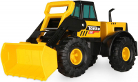 Wholesalers of Tonka Steel Classics - Front Loader toys image 2