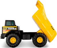 Wholesalers of Tonka Steel Classics - Mighty Dump toys image 4