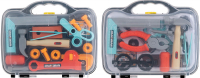 Wholesalers of Tool Box  Asst toys image