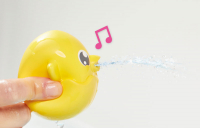 Wholesalers of Toomies Hide And Squeak Bath Squirters toys image 4