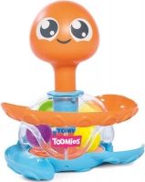 Wholesalers of Toomies Talas Ball Toy toys image