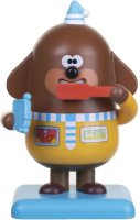 Wholesalers of Toothbrush And Handwashing Time With Duggee toys image 2