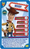 Wholesalers of Top Trumps - Toy Story 4 toys image 4