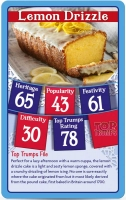 Wholesalers of Top Trumps British Bakes toys image 4