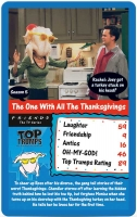 Wholesalers of Top Trumps Friends toys image 3