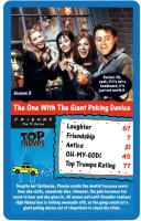 Wholesalers of Top Trumps Friends toys image 4