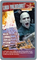 Wholesalers of Top Trumps Harry Potter And The Deathly Hallows 2 toys image 2
