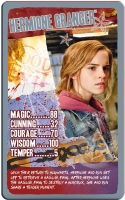 Wholesalers of Top Trumps Harry Potter And The Deathly Hallows 2 toys image 3