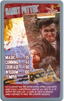Wholesalers of Top Trumps Harry Potter And The Deathly Hallows 2 toys image 4