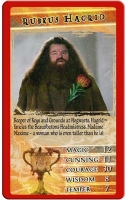 Wholesalers of Top Trumps Harry Potter And The Goblet Of Fire toys image 4