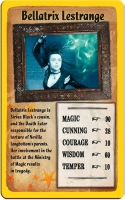 Wholesalers of Top Trumps Harry Potter And The Order Of The Phoenix toys image 2