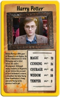 Wholesalers of Top Trumps Harry Potter And The Order Of The Phoenix toys image 3
