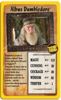 Wholesalers of Top Trumps Harry Potter And The Order Of The Phoenix toys image 4