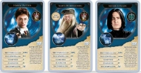 Wholesalers of Top Trumps Harry Potter Top 30 Witches & Wizards toys image 2