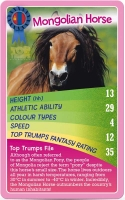 Wholesalers of Top Trumps Ponies toys image 4