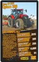 Wholesalers of Top Trumps Tractors toys image 4