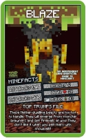 Wholesalers of Top Trumps Unofficial Guide To Minecraft toys image 2