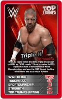 Wholesalers of Top Trumps Wwe toys image 3
