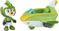 Wholesalers of Top Wing Brody Figure And Vehicle toys image 2
