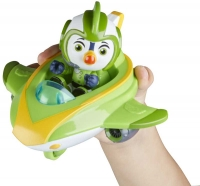 Wholesalers of Top Wing Brody Figure And Vehicle toys image 3