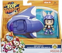 Wholesalers of Top Wing Figure And Vehicle Ast toys image 4