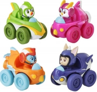 Wholesalers of Top Wing Mission Control Racers 2 Pk Ast toys image 2