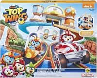 Wholesalers of Top Wing Mission Ready Track toys image