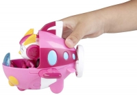 Wholesalers of Top Wing Penny Figure And Vehicle toys image 3