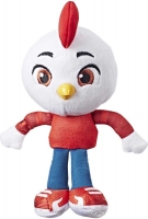 Wholesalers of Top Wing Plush Assortment toys image 2