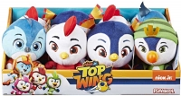 Wholesalers of Top Wing Plush Assortment toys image 5
