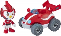 Wholesalers of Top Wing Rod Figure And Vehicle toys image 2