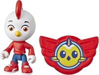 Wholesalers of Top Wing Single Figure Assortment toys image 3