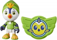 Wholesalers of Top Wing Single Figure Assortment toys image 5