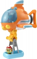 Wholesalers of Top Wing Swifts Flash Wing Rescue toys image 3