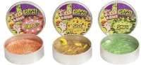 Wholesalers of Totally Gross Putty toys image 2