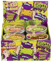 Wholesalers of Totally Gross Putty toys image 3