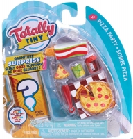 Wholesalers of Totally Tiny Fun With Food Sets Asst toys image 3