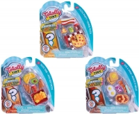 Wholesalers of Totally Tiny Fun With Food Sets Asst toys image 4