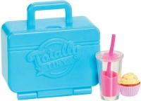 Wholesalers of Totally Tiny Lunch Box Blind Box toys image 2