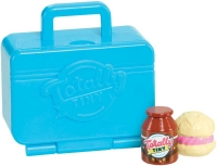 Wholesalers of Totally Tiny Lunch Box Blind Box toys image 3