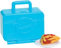 Wholesalers of Totally Tiny Lunch Box Blind Box toys image 5