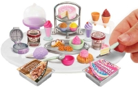Wholesalers of Totally Tiny Sweet Treats Cafe toys image 2