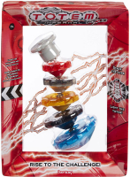 Wholesalers of Totem Infernal Power toys image