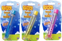 Wholesalers of Touch -a -bubbles toys image