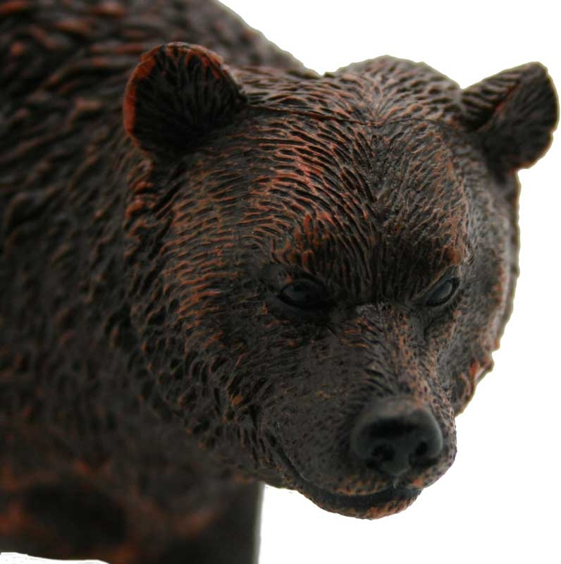 Wholesalers of Toy Animals - Bradley Bear toys