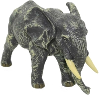 Wholesalers of Toy Animals - Ellie Elephant toys Tmb